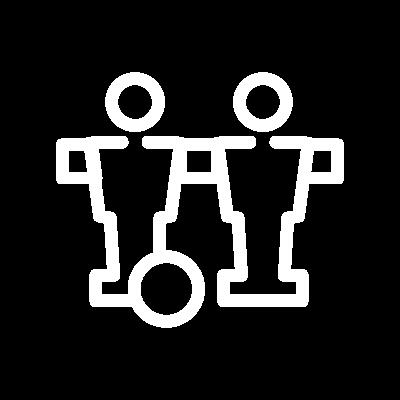 icon-Conviviality